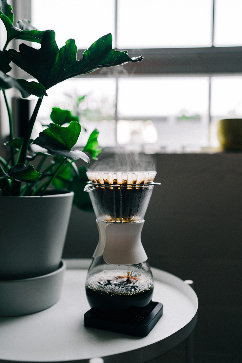 Most Affordable Coffee Makers
