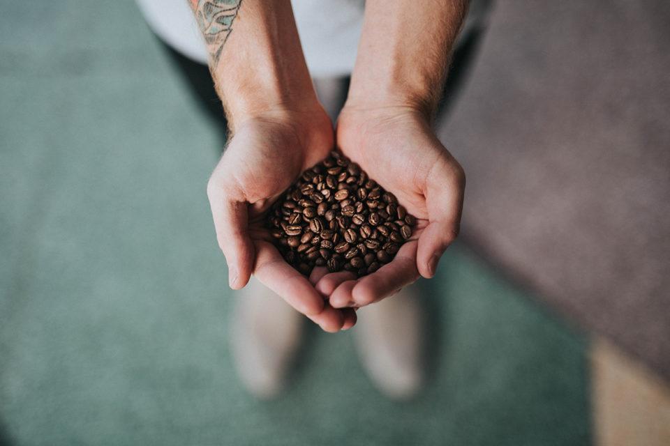 How To Keep Coffee Fresh